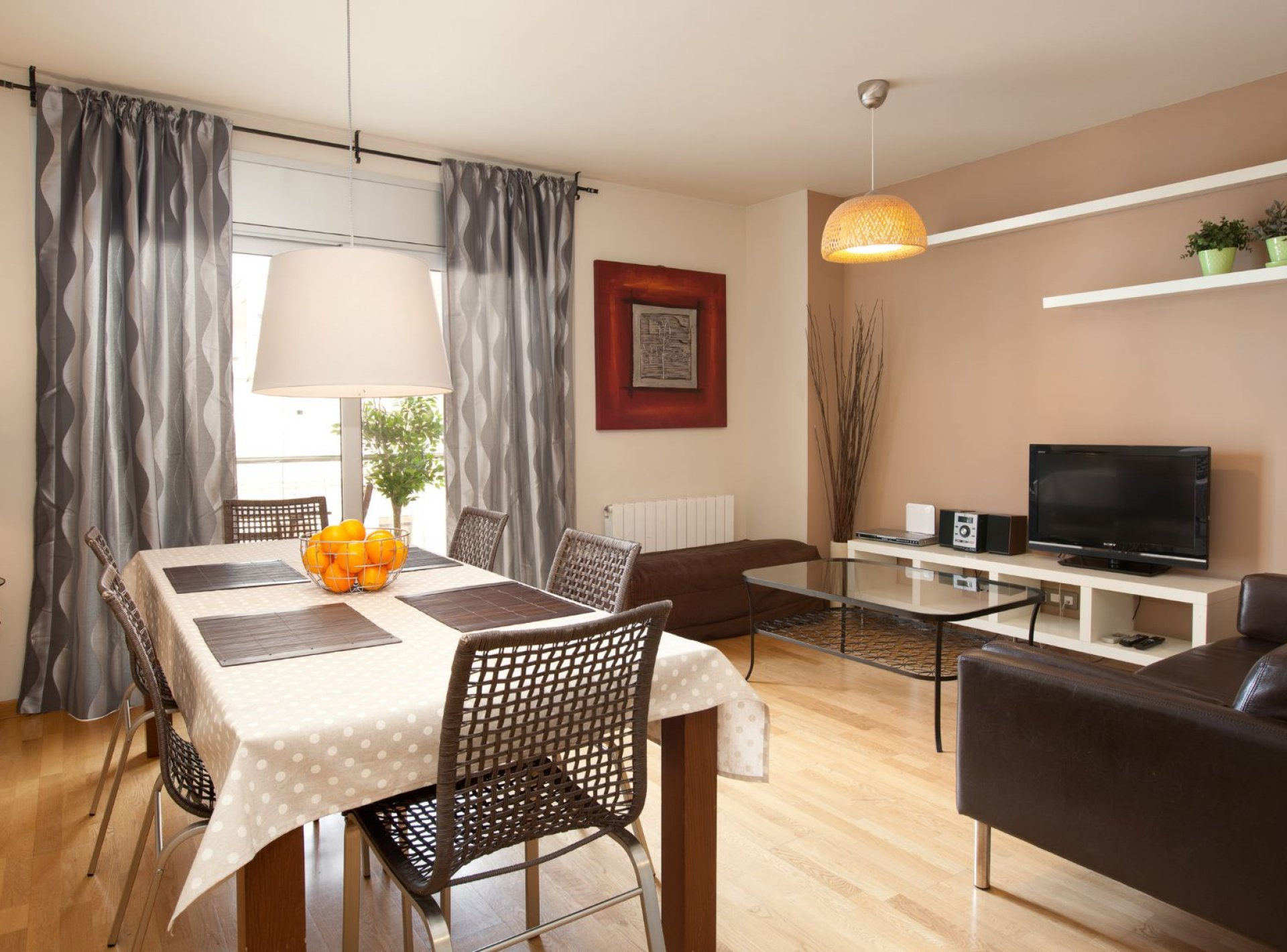 -Marbella 8 Apartment-